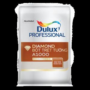 DIAMOND PUTTY_A1000_500x500px_1804-01