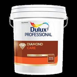 Diamond care_500x500px-01