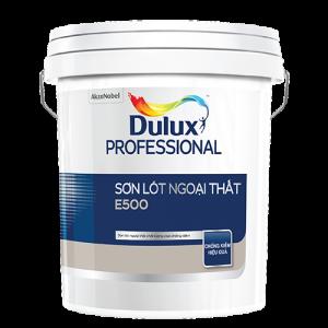 Exterior Sealer E500_500x500px