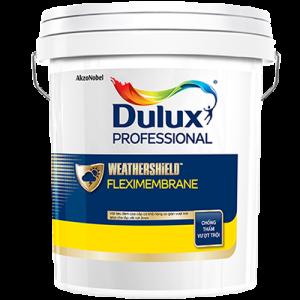 Fleximembrane Packshot for website