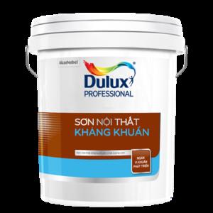 son-noi-that-dulux-professional-khang-khuan-be-mat-mo