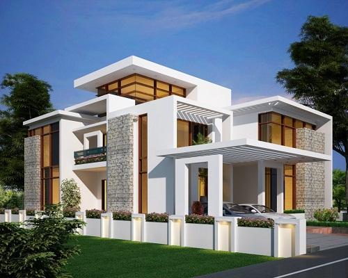 2978-sq-ft-Kerala-home-elevation-interior-design-39653170-960-768