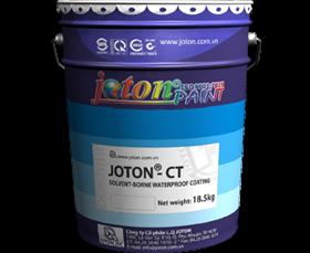 JOTON-CT-280x229-1