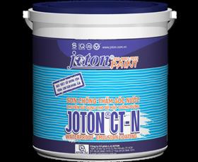 JOTON-CT-N-280x229
