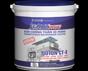 JOTON-CT-X-280x229