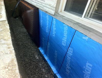 basement-waterproofing_tu_ben_ngoai