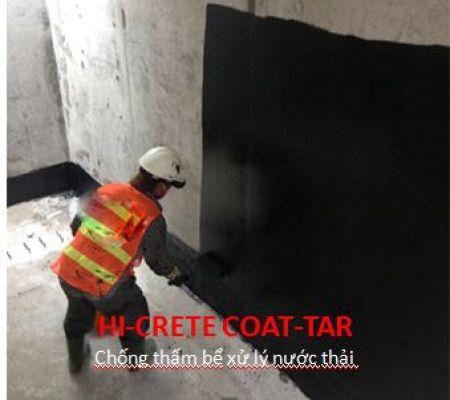 coat-tar-2049
