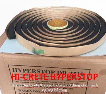 hyperstop-5761